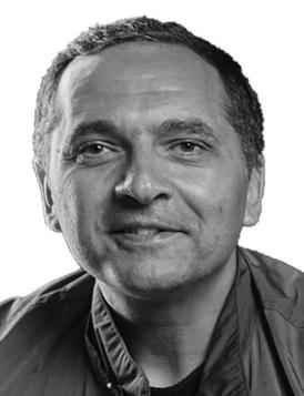 Mr.Sherif Monsef El-Maanawy