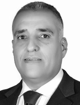 Prof.dr. Ahmed Samir