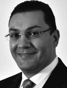 Mr.Ahmed Abdellatef