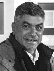 Mr. Ihab Gohar