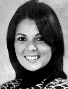 Ms. Sherine Moniem