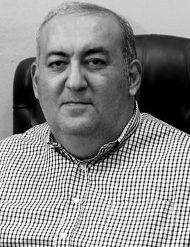 Dr. Wael Kortam