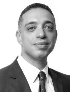 Mr. Waleed Hassouna