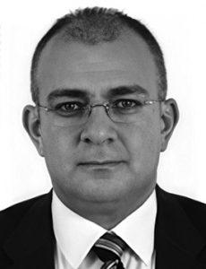 Eng. Hossam Saleh