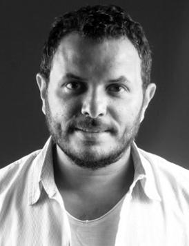 Mr. Samer Farrag