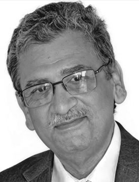 Dr. Hesham O. Dinana