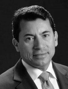 Dr.Ashraf Sobhy