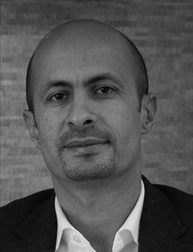 Eng. Sherif El Touny