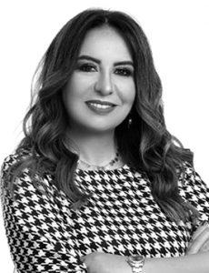 Dr. Ghada Labib